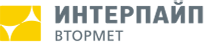 Pipe_logo